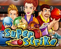Super Strike